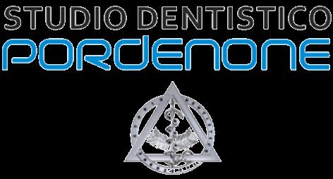 Studio Dentistico Pordenone